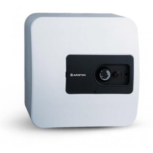 ariston boiler 30l. Black Bedroom Furniture Sets. Home Design Ideas
