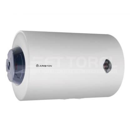boiler ariston rttorel