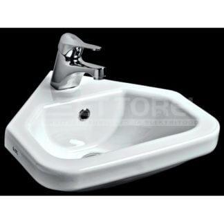vannitoavalamu ettorel.ee
