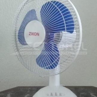 Ventilaator Zikon ettorel.ee