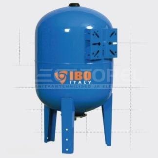Hüdrofoor IBO ITALY GBV 200L ettorel.ee