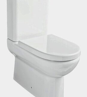 wc pott kompact ettorel.ee