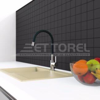 köögisegisti flexy-33 rubineta ettorel.ee