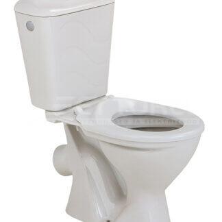 laste wc pott ettorel.ee