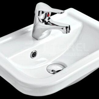Vannitoavalamu TP0801 42 cm ettorel.ee
