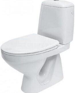WC pott Cersanit EKO 2000 ettorel.ee